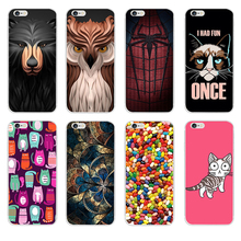Hard Painting Case Cover for Xiaomi 2 M2 2S Mi2 New Stylish Heroes Protective Case UV Print Back Cover Skin Shell for Xiaomi M2