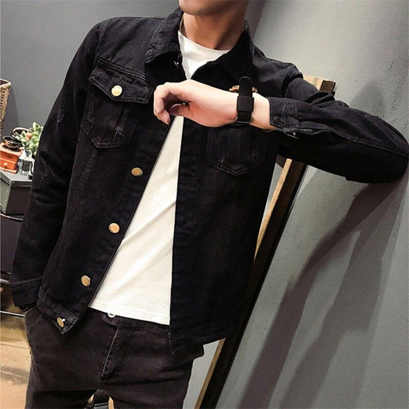 jean jacket (7)