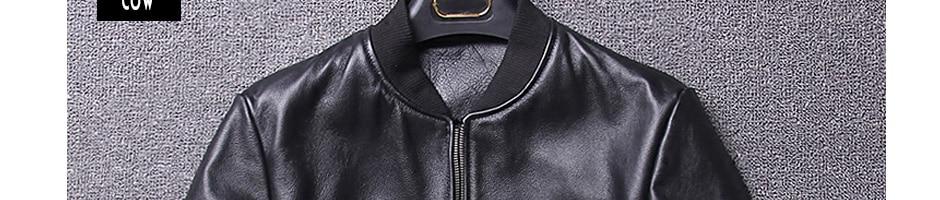 genuine-leather-1940_20