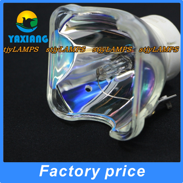 Compatible bare projector lamp bulb DT00891 for ED-A100 ED-A110 CP-A101 CP-A100 CP-A100J CP-A101 ED-A100 ED-A100J ED-A110<br><br>Aliexpress