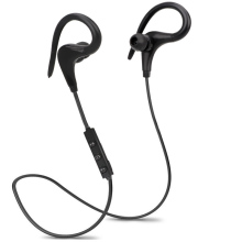 Bluetooth Headsets Wireless Sport Earphone Bluetooth 4.1 Headphones with Mic Original for Xiaomi iphone 8 Huawei 9 Headphone