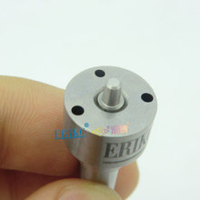 ERIKC oil burner nozzle manufacturer L229PBC and truck common rail fuel injector nozzle L229 PBC