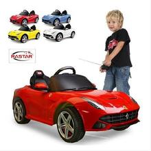 1:4 child electric ride on cars,F12 electric car for kids ride on,children's electric car