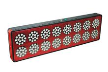 Apollo 16 720w LED grow lights for high plant veg and flower , full spectrum led grow lights for indoor  plant