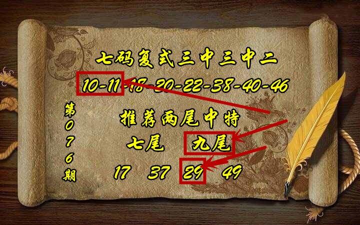 HTB1FlkmXHr1gK0jSZR0q6zP8XXab.jpg (720×450)