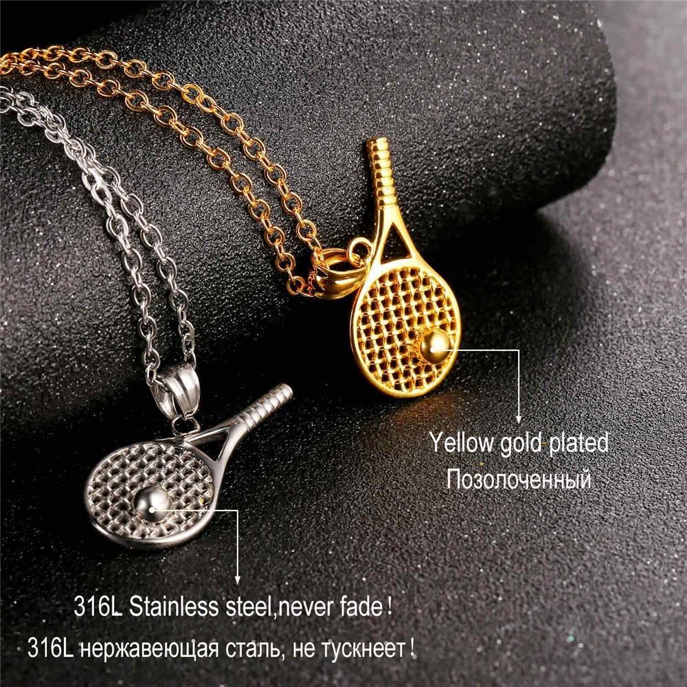 Mini Football with AB Crystal Custom Year Stainless Steel Heart Bead Charm