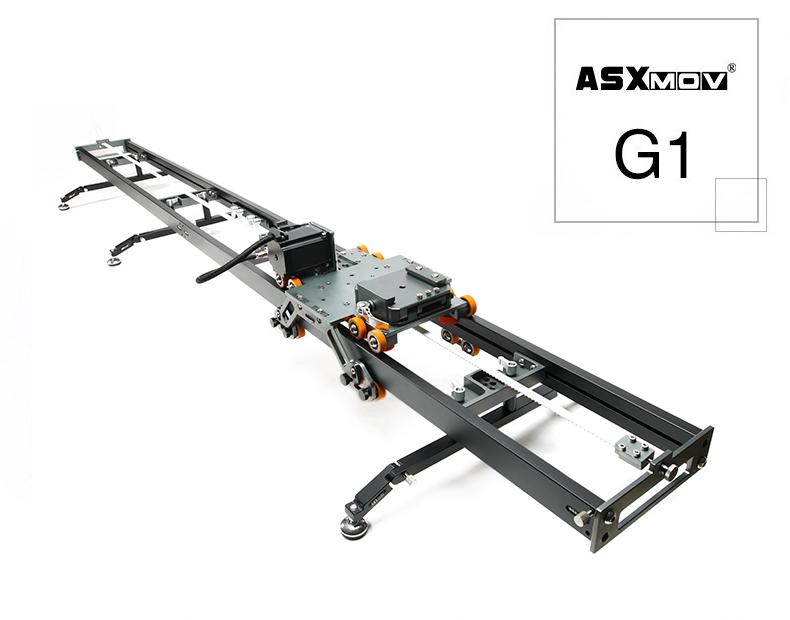 G1-01 (2)