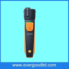 Testo 805i - Bluetooth Infrared Thermometer Smart Probe
