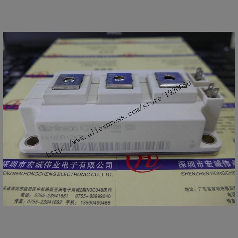 FF150R12KT3G  module Special supply Welcome to order !<br>