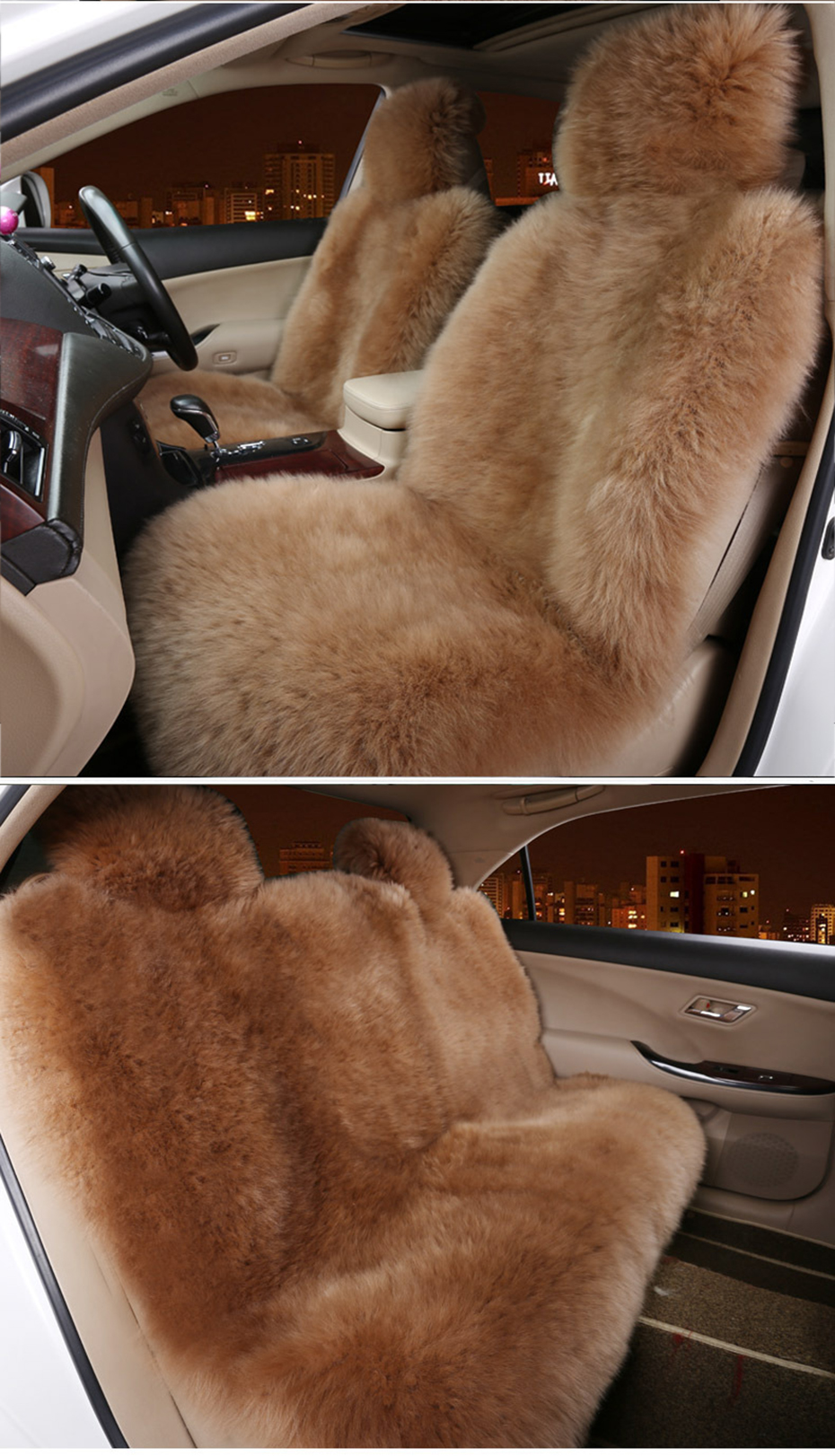 Long Wool Seat Cover 01.detail.08