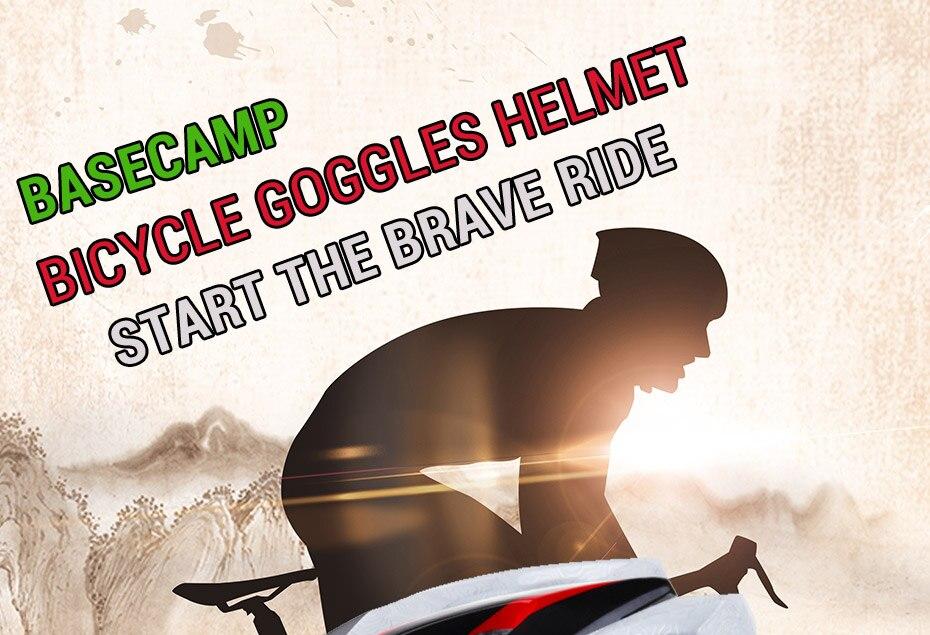 Bicycle Helmet_01
