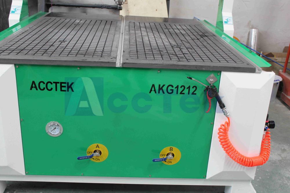 AKG1212 cnc router (17)