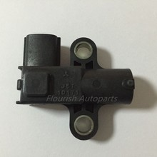 NEW Crank Position Sensor For Nissan Maxima A32 A33 Pathfinder R50 95-04 23731-31U10 FREE SHIPPING !!