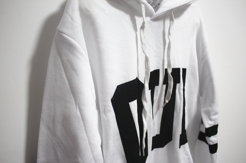 17 Real shot pictures Brand Clothing Hoodies Men Hombre Sweatshirt Hoodie Male Sweatshirts Casual Mens Sportclothing Coat 12