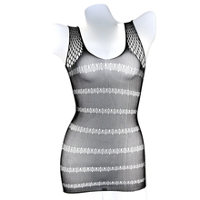 Buy Women Erotic Porn Sexy Lingerie Sex Products Seamless Crotch Mini Dresses Baby Dolls Nightwear Ladies Pajamas Costumes D7099