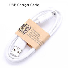Micro USB cable Charger Charging Cable USB Reversible Interfac Micro USB Cable For Samsung Galaxy s7 Edge Mobile phone cable