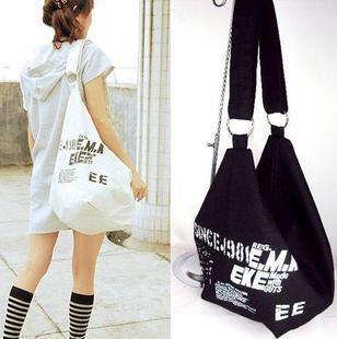 2017 summer new European and American retro print girl shipping bag shoulder diagonal female messenger bag<br><br>Aliexpress