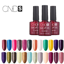 CNDS 156 Color Gel Nail Polish Focal Lure Gel UV Paint Gel Semipermanent Paint Painting Healthy And Eco-friendly The Material