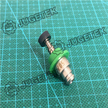 New 1pcs  507 Nozzle  Fit for SMT Machine