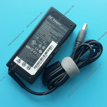 65W 20V 3.25A 7.9*5.5mm Power AC Adapter Supply for IBM (Lenovo) Z60 T60 T60P T61 T400 T400S T500 Z61 Z61T X60S X60 X61 charger