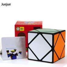 Buy 2017 Hot Selling Three Layers Cube Puzzle Toy Finger Spinner Fidget Toys Fashion Logic Puzzle Cube Speed Puzzle Cube Toy Boy for $6.98 in AliExpress store