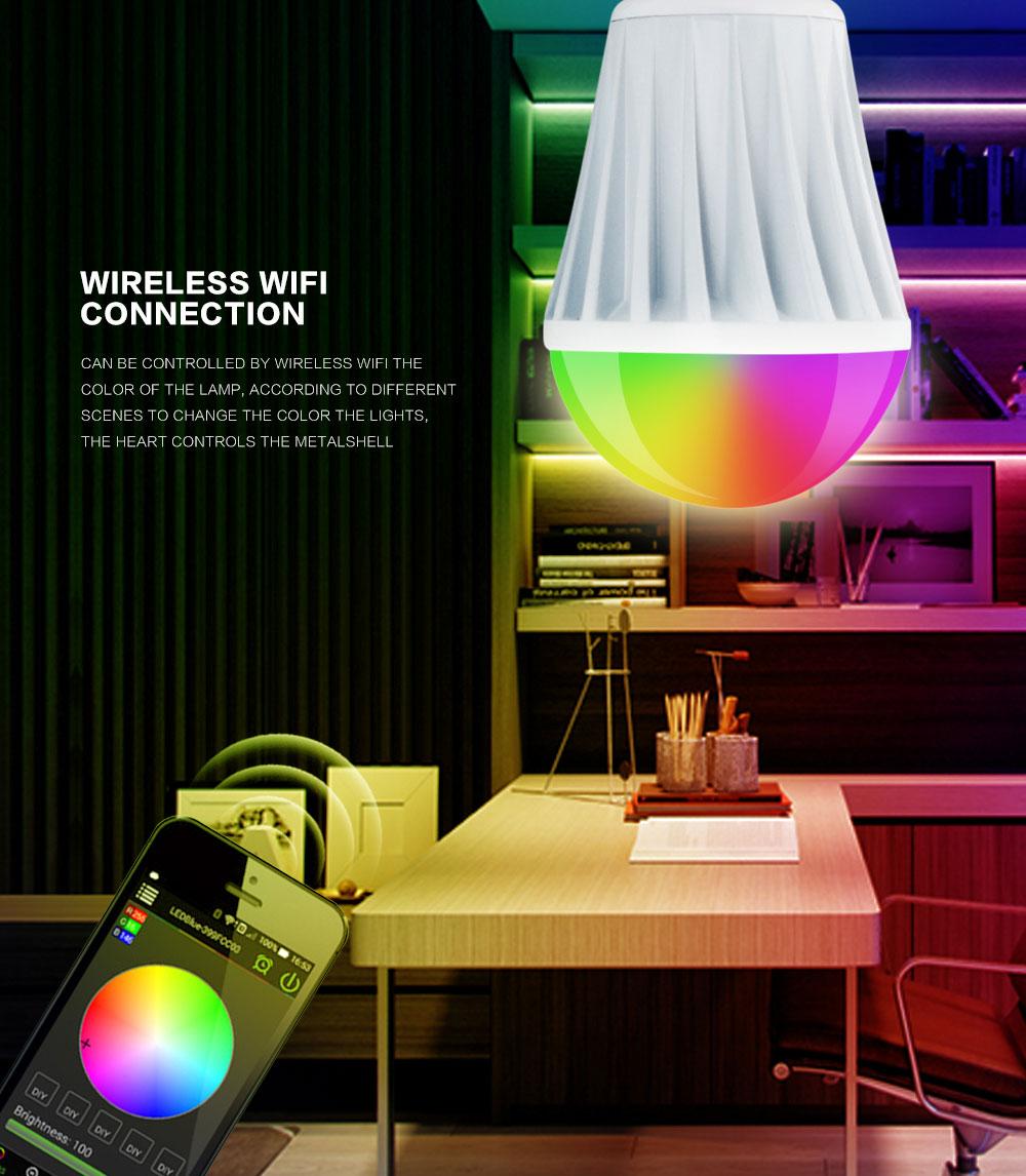 ELB-WIFI-RGB1_01