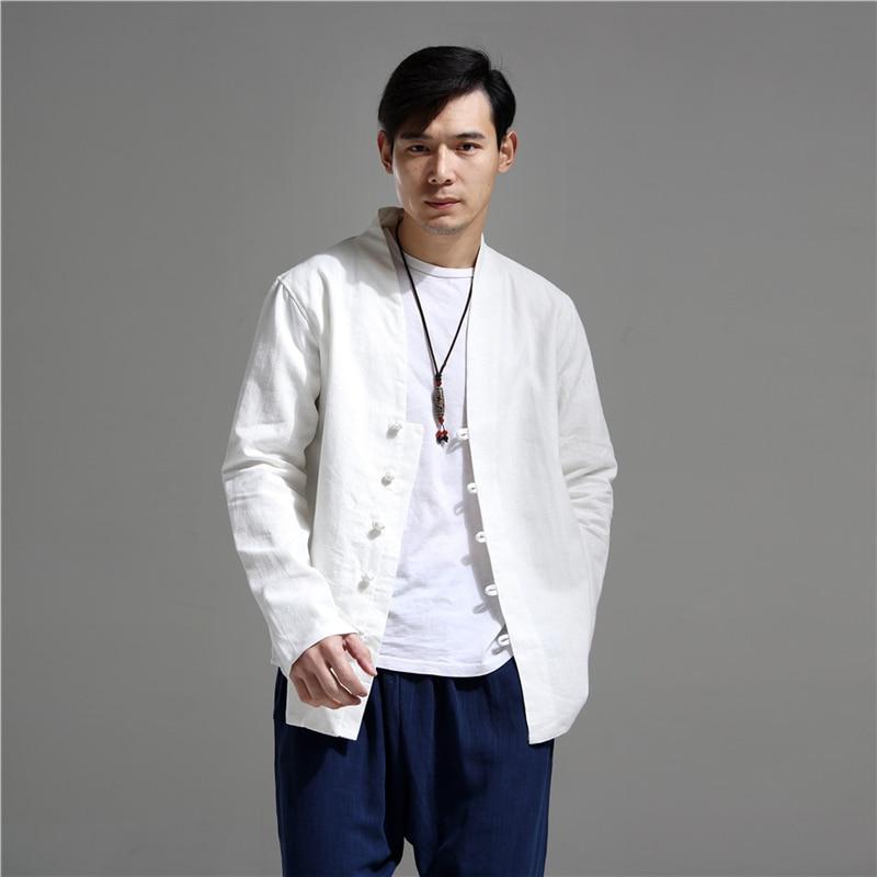 men\`s shirt (19)