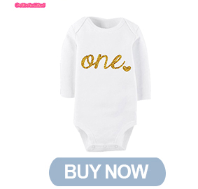 one love  buy now