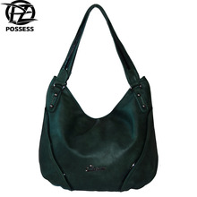woman bag, design special for you, material is a high quality faux leather, zipper is nylon
