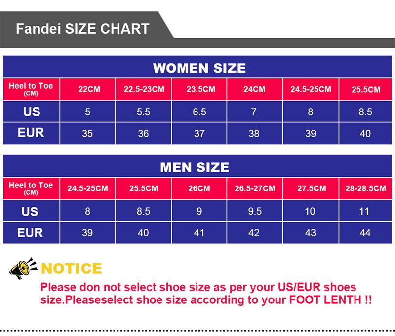 running shoes women sneakers women sport shoes women FANDEI 17 breathable free run zapatillas deporte mujer sneakers for girls 2