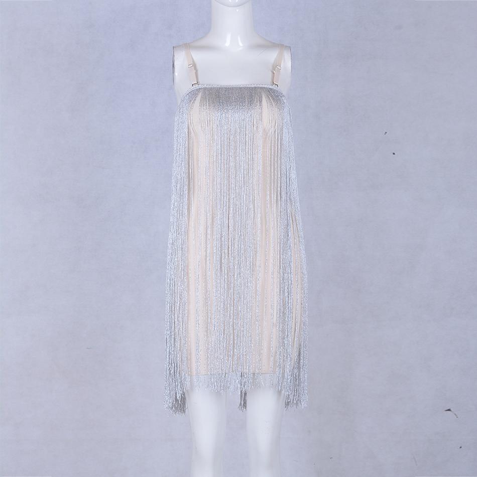 seamyla-sexy-tassel-dress-950-3
