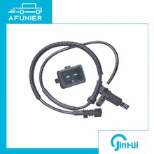 12 months quality guarantee ABS sensor for PEUGEOT,CITROEN OE No.:454574(China)