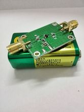 20 MHZ~2400 MHZ Rf receiving amplifier Low noise amplifier VHF UHF