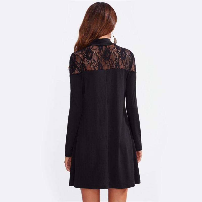 dress170906713(1)