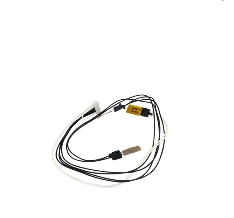 2Pcs Fuser Thermistor For Toshiba 230 232 232S 280 282 282S 280S 230S Copier Spare Parts<br><br>Aliexpress