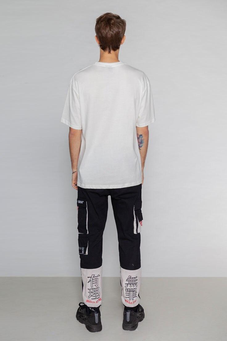 Japanese Style Ukiyo E Tshirts 2