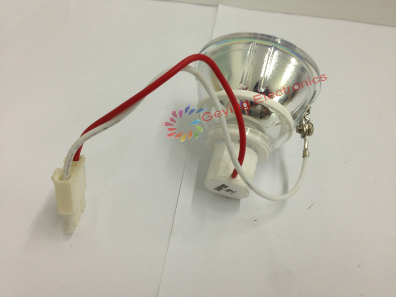 Original Projector bare bulb SHP107 SP-LAMP-028 for  IN24+ / IN24+EP / IN26+ / IN26+EP 6 months warranty<br><br>Aliexpress