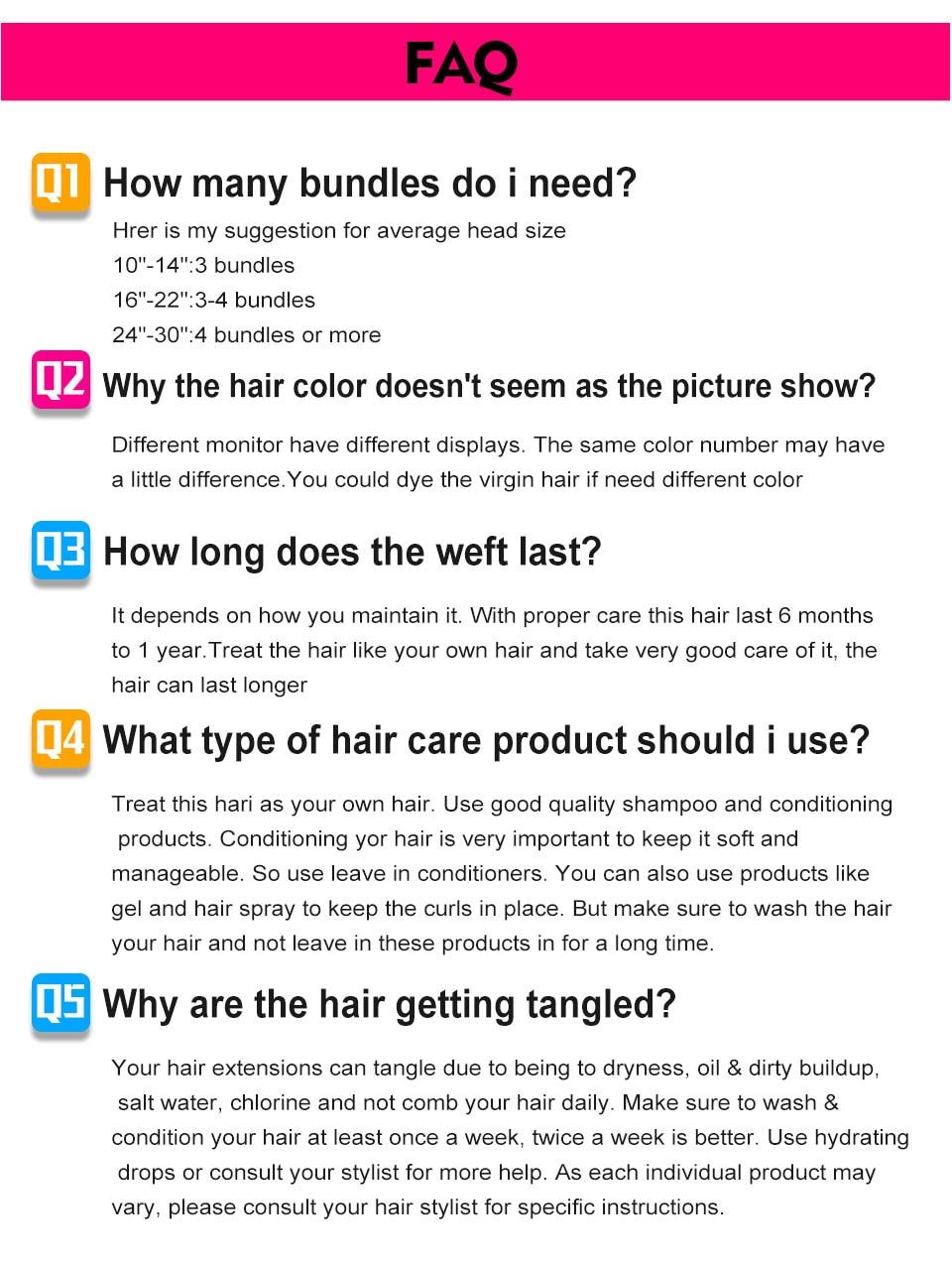 hair 1 (7)