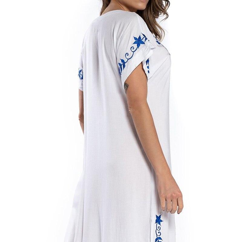 Long_Dress_Stambul_-_White_-_02