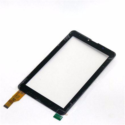 sensornoe-steklotachskrin-bilajn-tab-2-beeline-tab-2-chjornyj