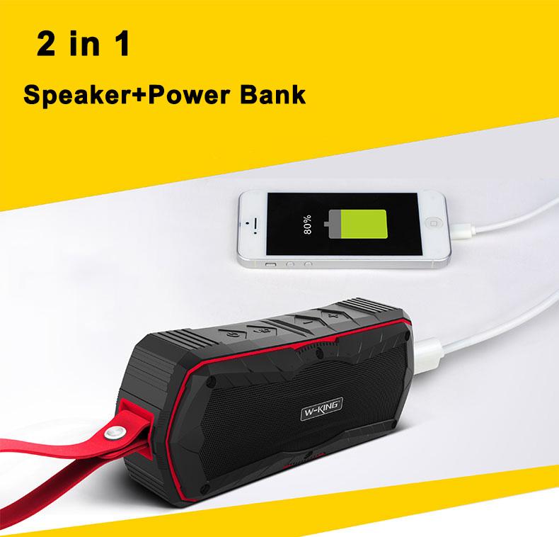 Bluetooth-Speaker-Outdoor-Waterproof9
