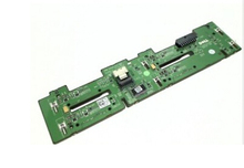 "For Hard drive backplane for R710 3.5"" 4 interfaces SAS C389D well tested working"