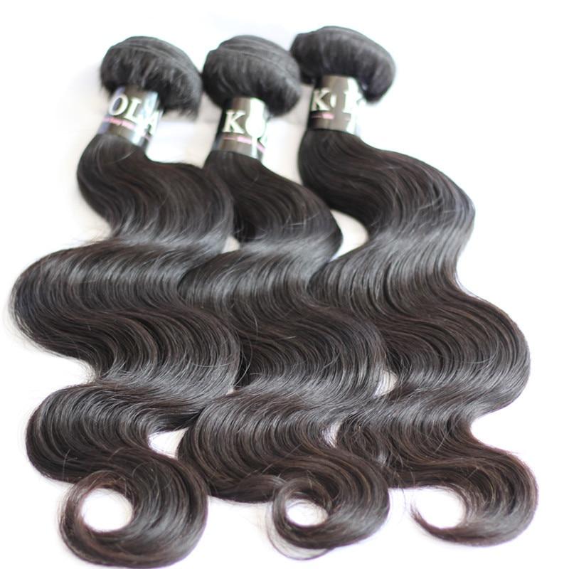 10A Brazilian Virgin Hair body wave,Hot Sale Brazilian Hair Weave Bundles,KOLA Hair Products Brazilian Body Wave FreeShipping<br><br>Aliexpress