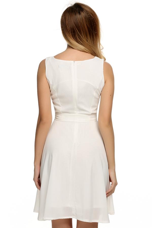women dress046