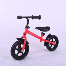 child boy girl toy Twist car 2 wheels keep balance motor gift for kids good quality 10inch(China)