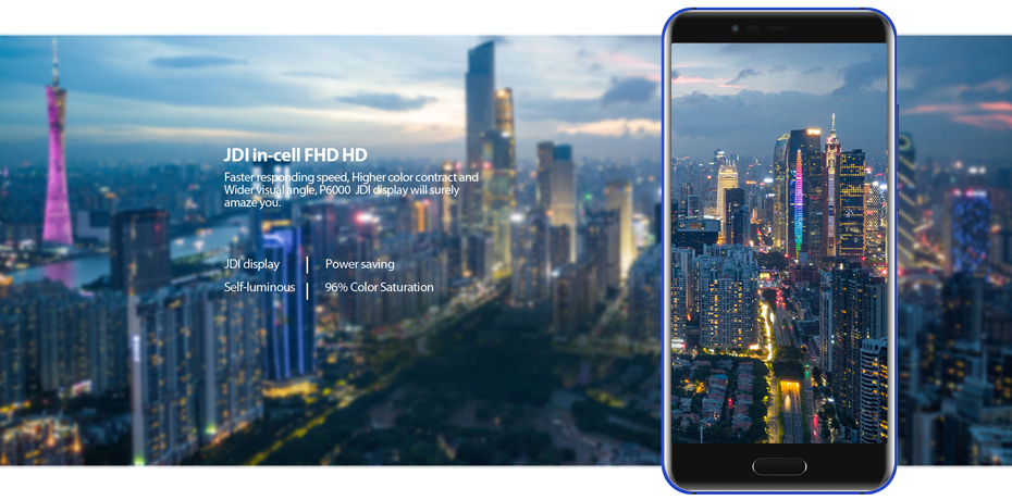 5.5 inch smartphone (7)