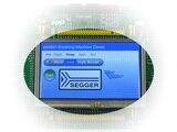 Open-4.3inch-LCD-emWin-1_160