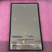 INNOLUX 8.0 inch TFT LCD Screen N080ICE-GB1 WXGA 800(RGB)*1280 (C7 Version)