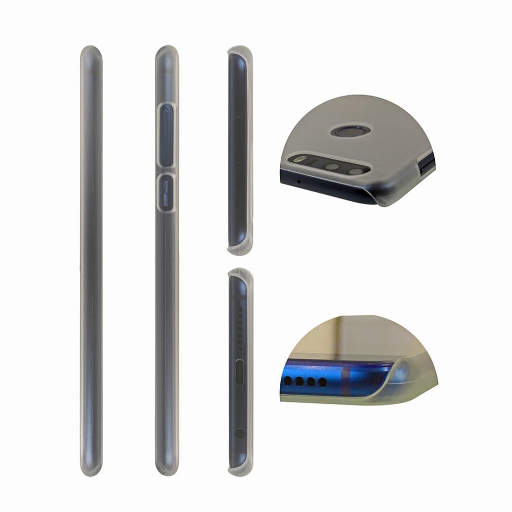 Lavaza Bruno Mars Hard Transparent Case for Huawei P6 7 P8 P9 P10 Lite Plus Honor 8 Lite 4C 4X G7