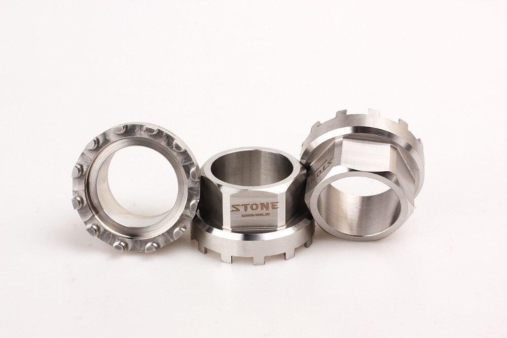 bike tool for rotor (5)